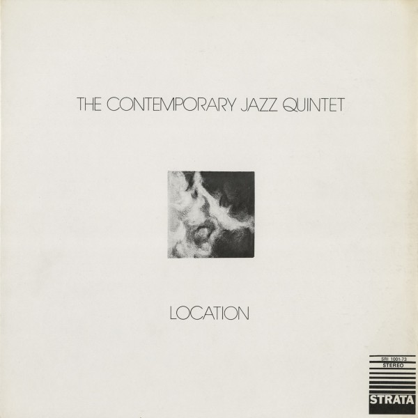 the-contemporary-jazz-quintet-location-cd-pre-order-bbe-records-cover