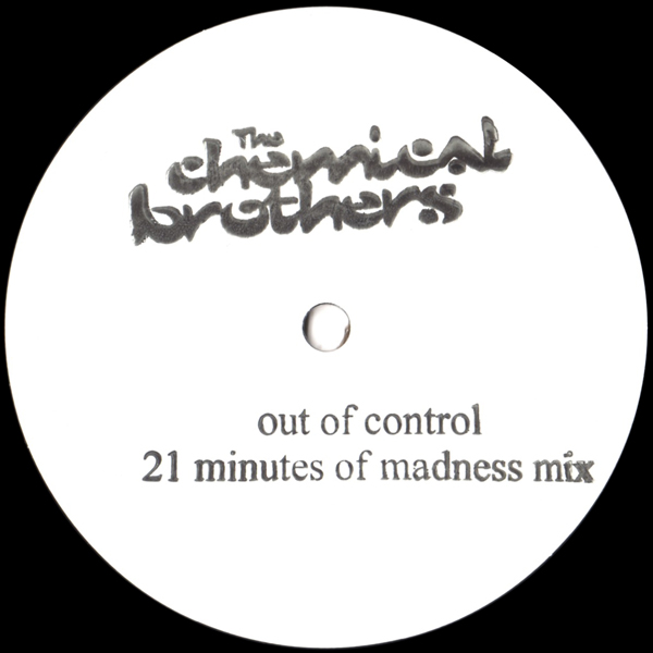 chemical-brothers-out-of-control-21-minutes-of-madness-umc-cover