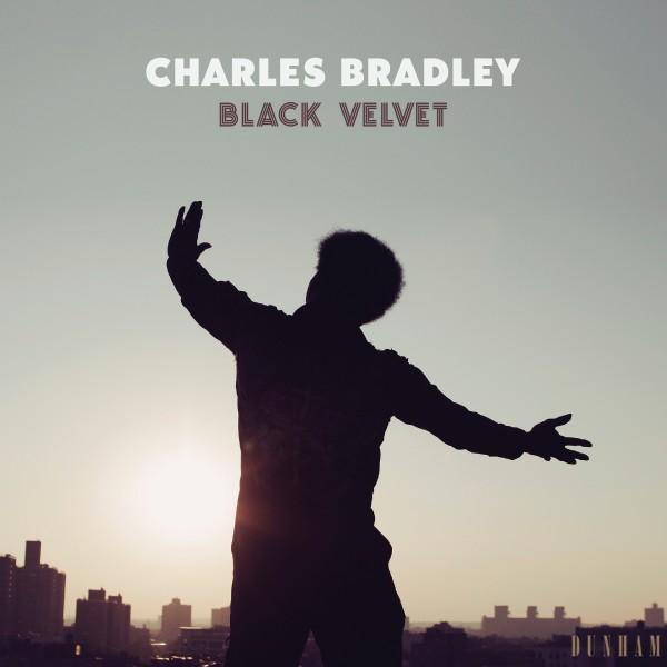 charles-bradley-black-velvet-lp-daptone-records-cover