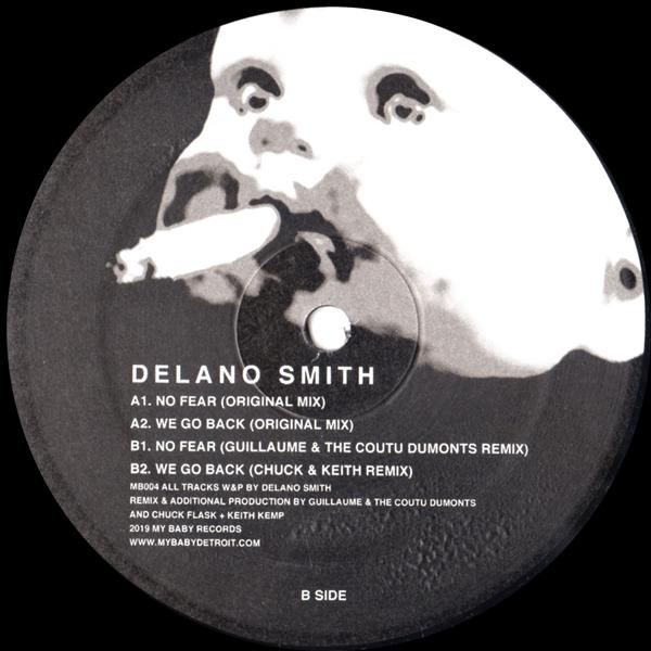 delano-smith-mb004-my-baby-cover