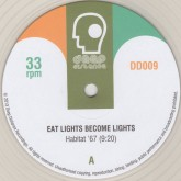 eat-lights-become-lights-twelve-habitat-queen-of-maybe-knights-of-the-green-shields-deep-distance-cover