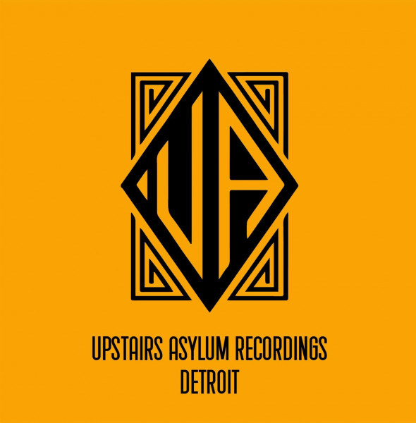 delano-smith-tyree-cooper-norm-talley-various-artists-unity-vol2-lp-upstairs-asylum-records-cover