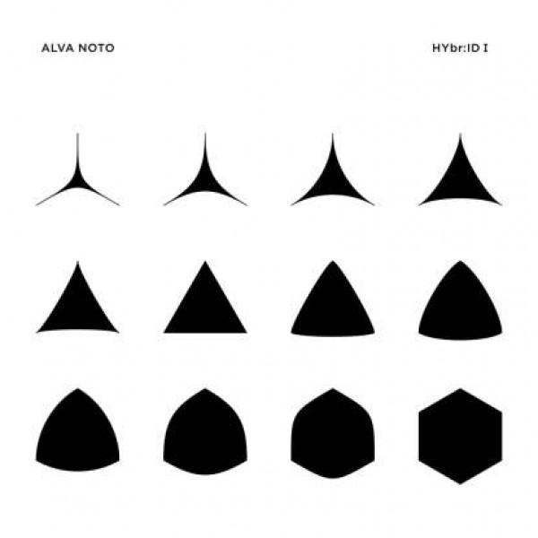 alva-noto-hybrid-lp-pre-order-noton-cover