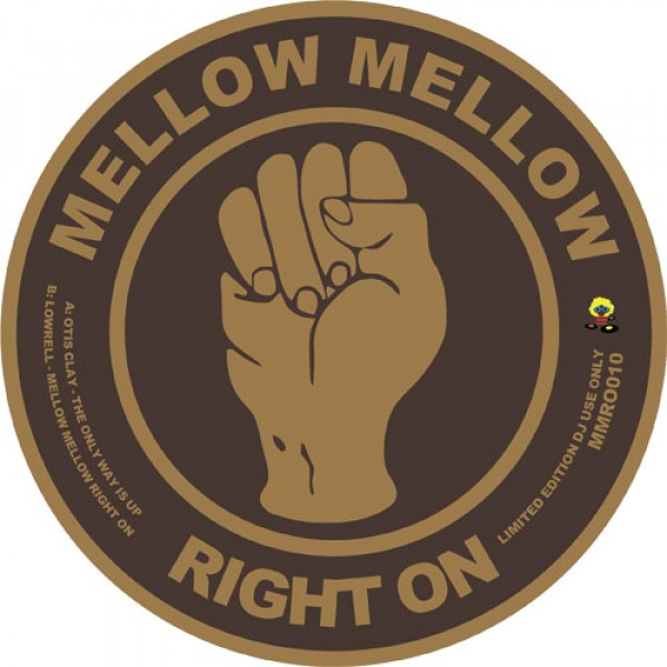 otis-clay-lowrell-the-only-way-is-up-mellow-mellow-right-on-rsd-picture-disc-mellow-mellow-right-on-cover