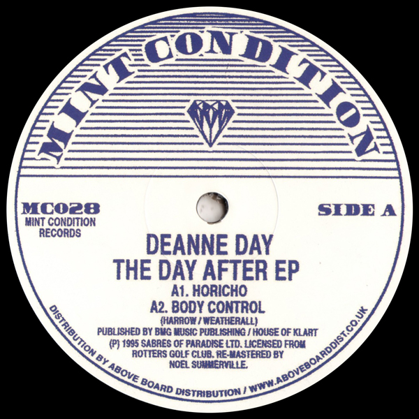 deanne-day-andrew-weatherall-the-day-after-ep-mint-condition-cover