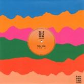 sadar-bahar-tik-tok-at-the-concert-kalakuta-soul-records-cover