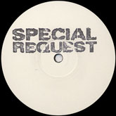 special-request-lolita-warehouse-mix-alone-special-request-cover