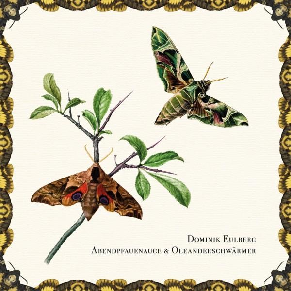 dominik-eulberg-abendpfauenauge-oleanderschwrmer-apus-apus-cover