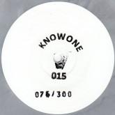 knowone-knowone-15-knowone-cover