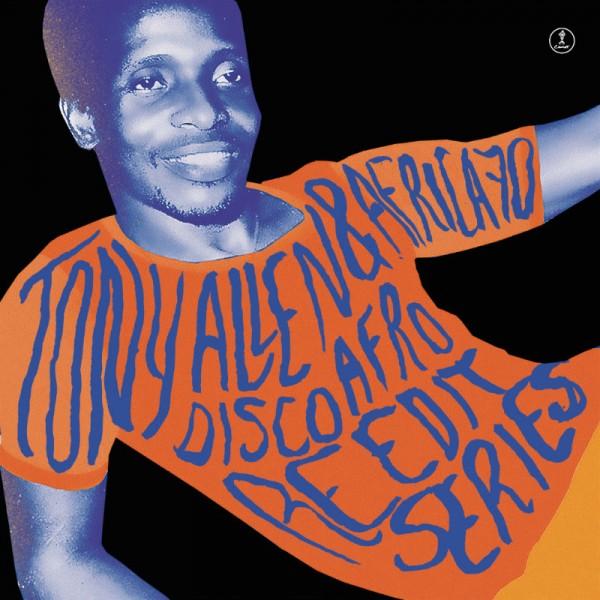 tony-allen-africa-70-hustler-disco-afro-re-edit-vol1-comet-cover