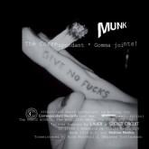 munk-the-correspondant-gomma-joints-lauer-secret-circuit-remixes-gomma-cover