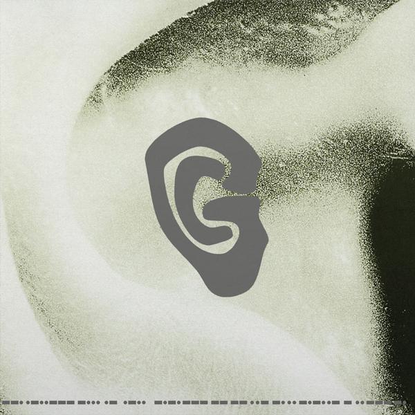 global-communication-7614-lp-black-vinyl-music-on-vinyl-cover
