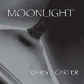 chris-carter-moonlight-neurotic-drum-band-version-optimo-music-cover