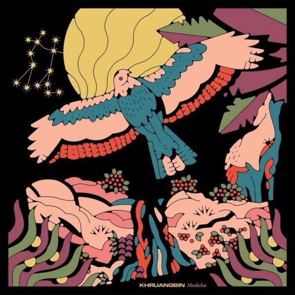 khruangbin-mordechai-lp-ltd-edition-pink-vinyl-dead-oceans-cover