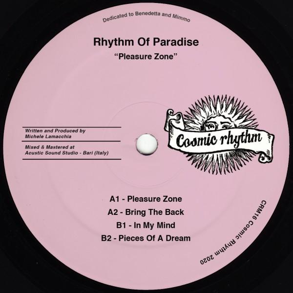 rhythm-of-paradise-pleasure-zone-cosmic-rhythm-cover