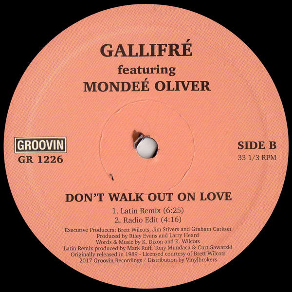 gallifr-feat-monde-oliver-larry-heard-dont-walk-out-on-love-frankie-knuckles-remix-groovin-recordings-cover