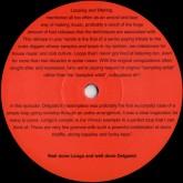 ditongo-same-old-samples-degustibus-music-cover