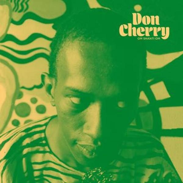 don-cherry-om-shanti-om-lp-black-sweat-records-cover