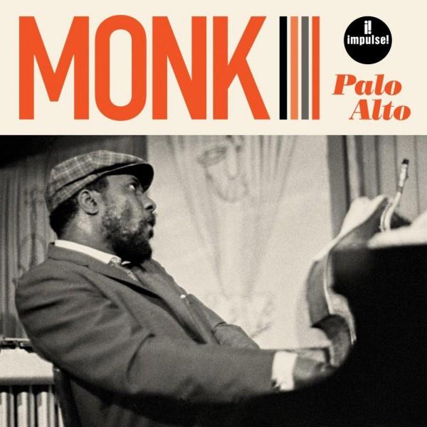 thelonious-monk-palo-alto-lp-impulse-cover