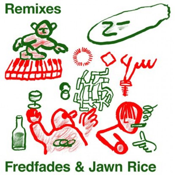 fredfades-jawn-rice-remixes-deep88-hugo-lx-remies-mutual-intentions-cover