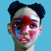 fka-twigs-lp1-lp-standard-edition-young-turks-cover