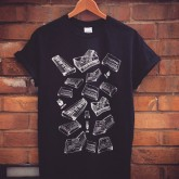 wilson-records-wilson-records-black-t-shirt-large-size-wilson-records-cover