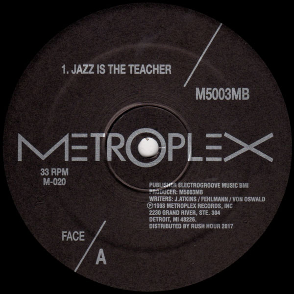 m500-3mb-model-500-thomas-fehlmann-moritz-von-oswald-jazz-is-the-teacher-metroplex-cover