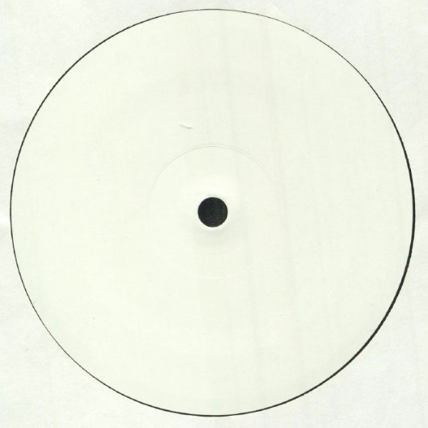 dj-gregory-the-ever-boot-my-man-is-back-in-town-white-label-cover