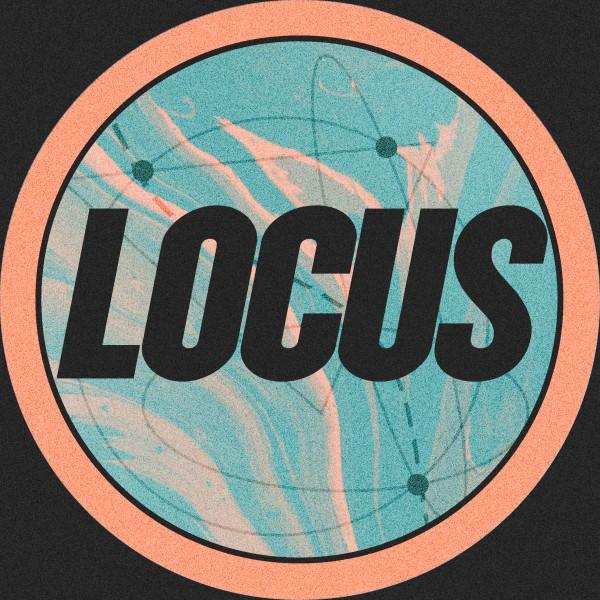 lauren-lo-sung-miss-b-ep-koko-remix-locus-cover