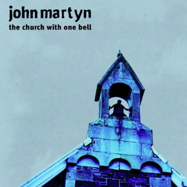 john-martyn-the-church-with-one-bell-lp-rsd-2021-universal-cover
