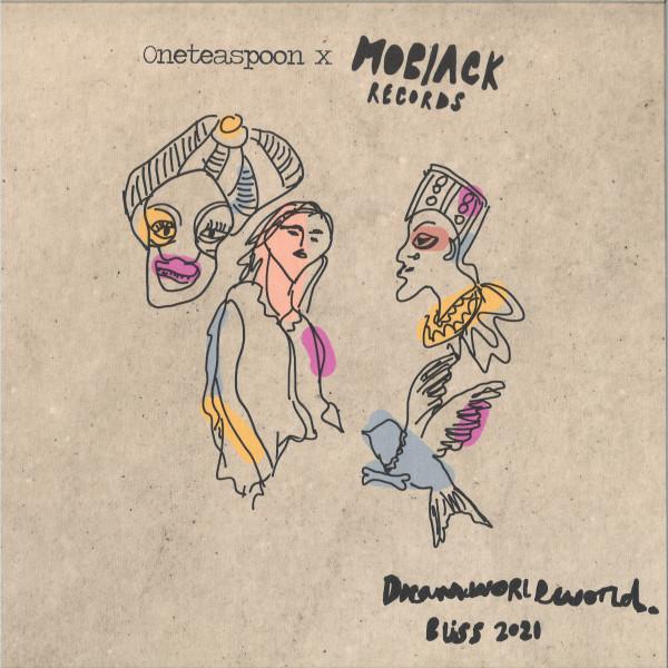 elfenberg-mdeep-moish-gumz-oneteaspoon-x-moblack-records-moblack-records-cover