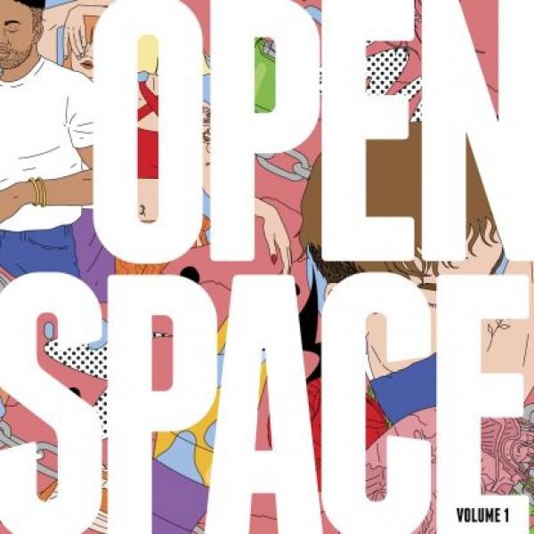 tin-man-john-beltran-len-faki-the-persuader-sebastian-mullaert-various-artists-open-space-volume-1-lp-figure-cover