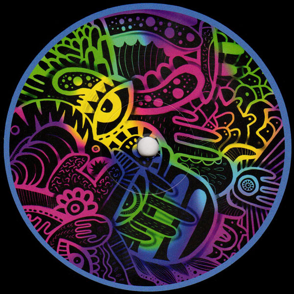 cuartero-moon-crash-dj-sneak-tripmastaz-remix-hot-creations-cover