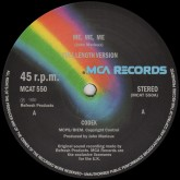 codek-me-me-me-demo-mca-records-cover