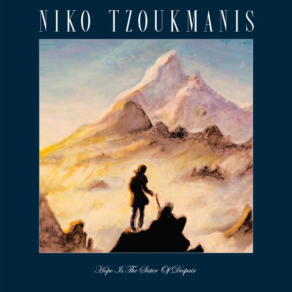 niko-tzoukmanis-hope-is-the-sister-of-despair-lp-libreville-records-cover