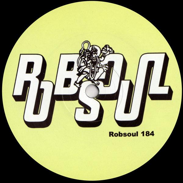 dj-wld-body-talk-robsoul-cover