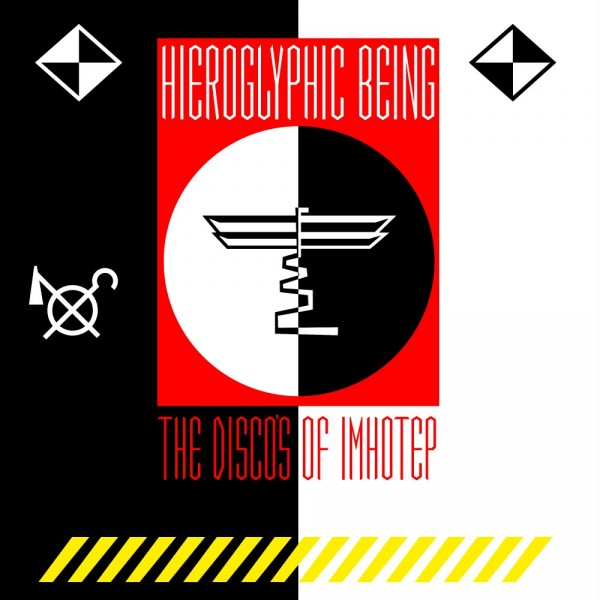 hieroglyphic-being-the-discos-of-imhotep-cd-technicolour-cover