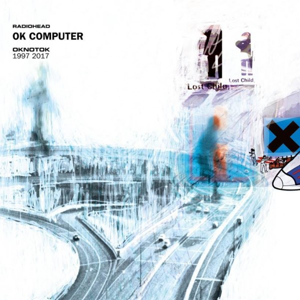 radiohead-ok-computer-oknotok-1997-2017-blue-vinyl-xl-recordings-cover