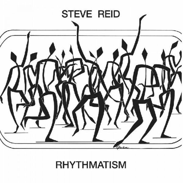steve-reid-rhythmatism-lp-soul-jazz-cover