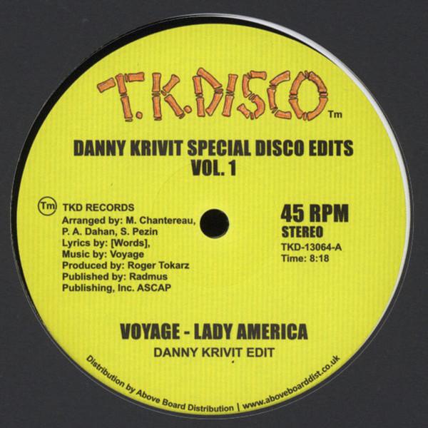 danny-krivit-presents-special-disco-edits-vol-1-tk-disco-cover