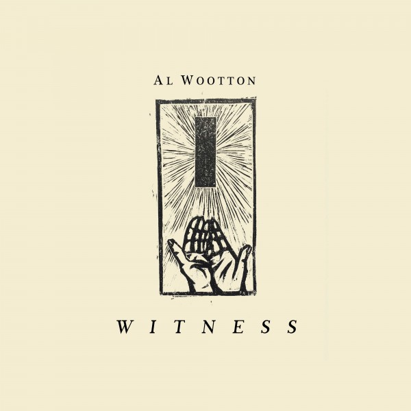 al-wootton-witness-lp-trule-cover