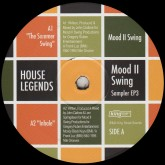 mood-ii-swing-house-legends-mood-ii-swing-sampler-3-king-street-sounds-cover