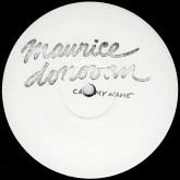 maurice-donovan-call-my-name-white-label-cover