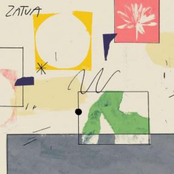 zatua-sin-existencia-lp-second-circle-cover