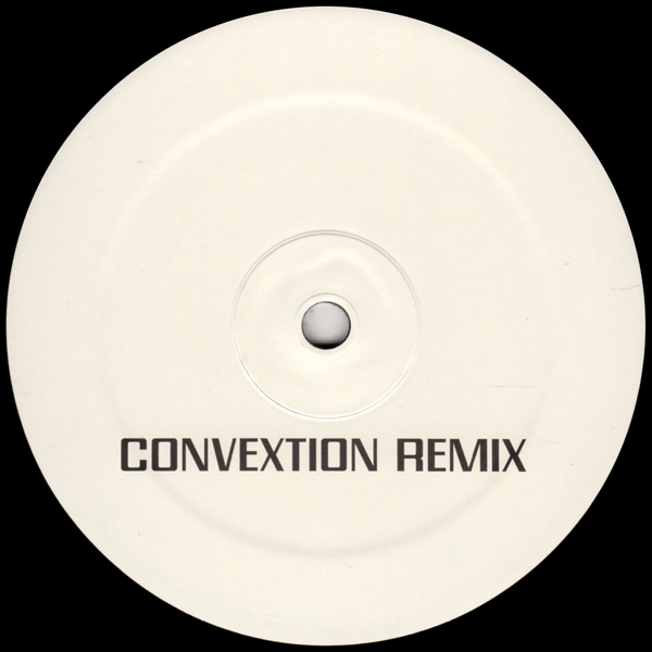 noah-gibson-krasch-2-convextion-erp-remixes-krasch-records-cover