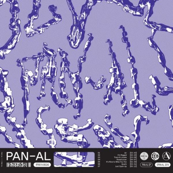 pan-al-pan-al-ep-luft-recordings-cover