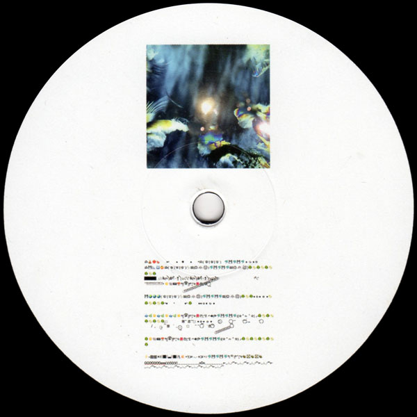 four-tet-sw9-9sl-planet-text-records-cover