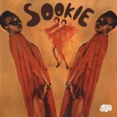 sookie-sookie-lp-african-road-trip-cover
