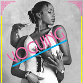soul-jazz-voguing-and-the-house-ballroom-scene-of-nyc-1989-92-soul-jazz-cover