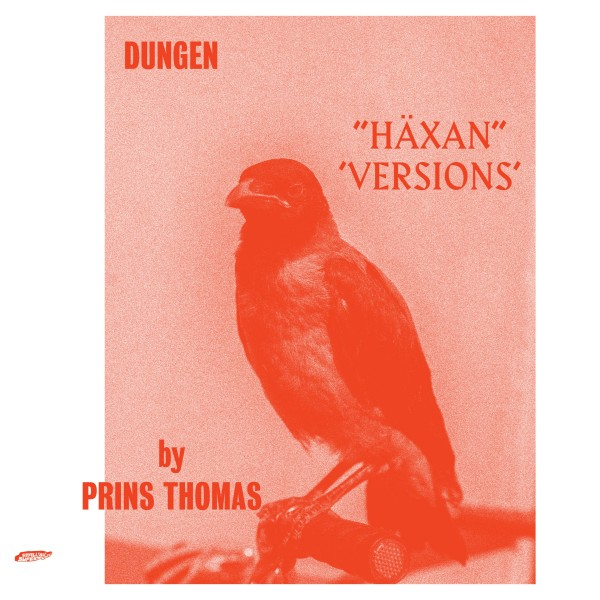 dungen-hxan-versions-by-prins-thomas-smalltown-supersound-cover